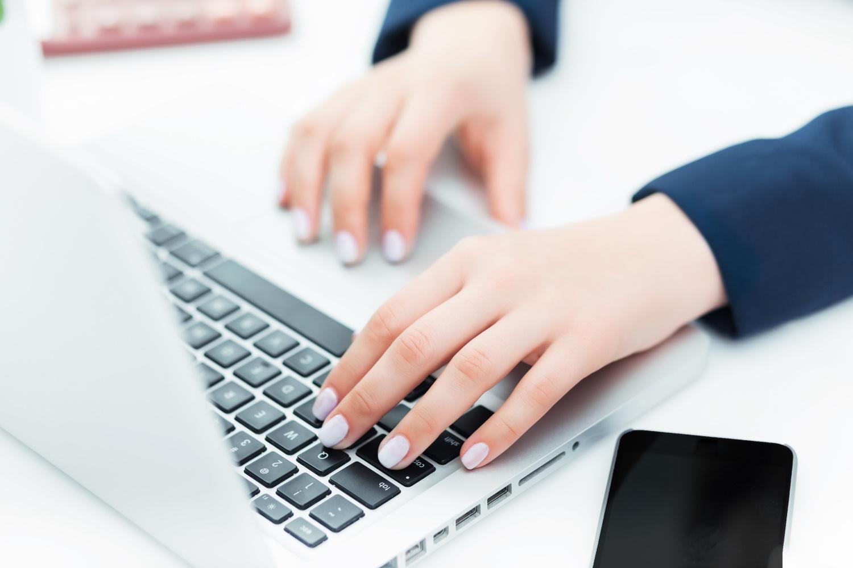 Mój laptop biznesowy zacina się – co robić?