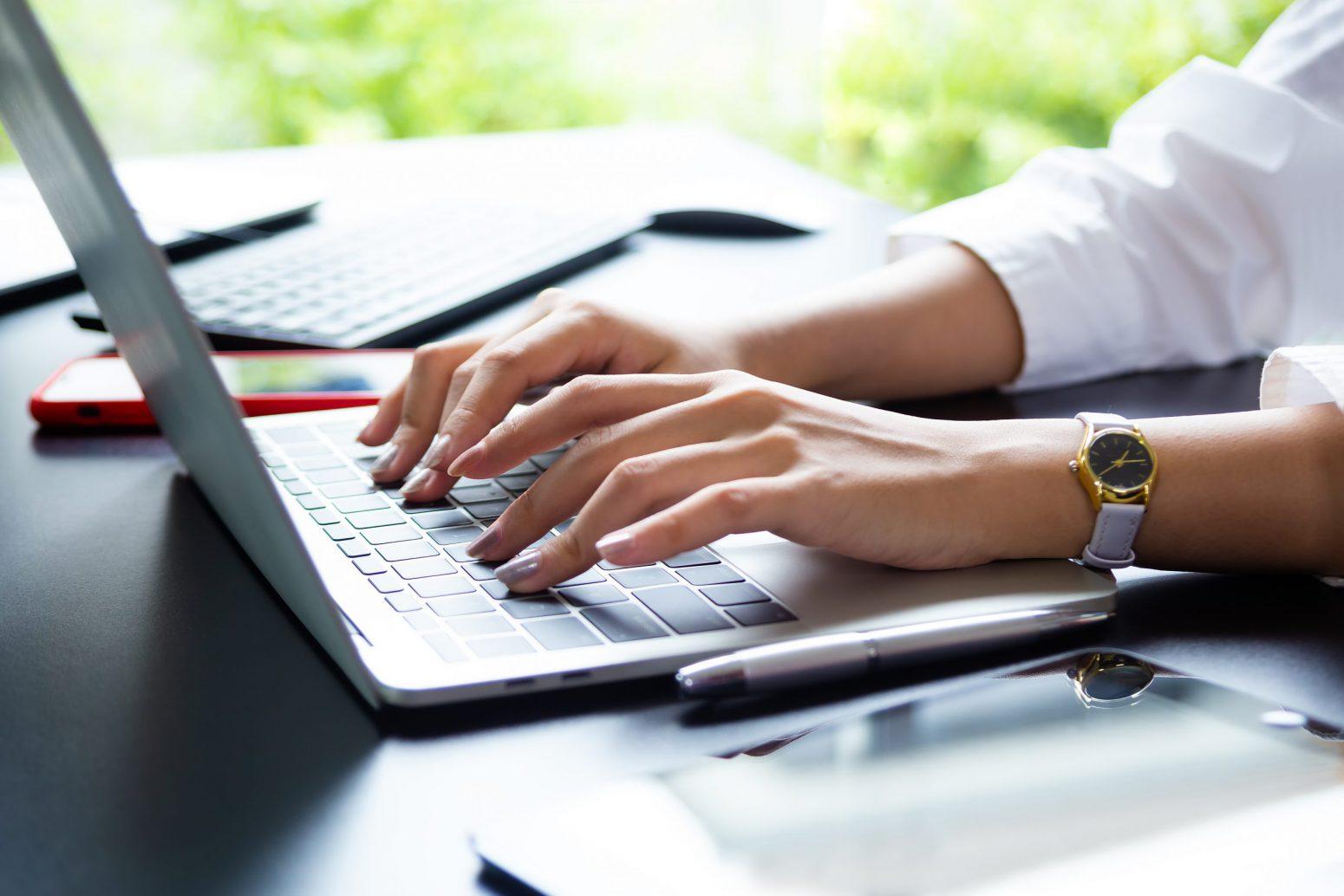 HP ZBook Create G7 – kreatywność na wyciągnięcie ręki