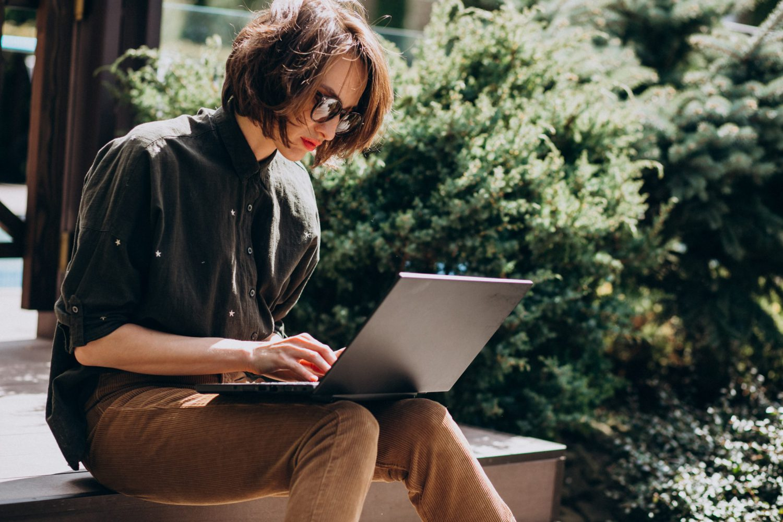 Super lekki i bardzo mocny, czyli Lenovo ThinkPad X1 Nano Gen 1